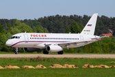 Tới Peru dự APEC, máy bay Nga bị chiến đấu cơ Thụy Sĩ uy hiếp