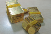 Giá vàng quay đầu giảm mạnh, tỉ giá USD/VNĐ tiếp tục tăng