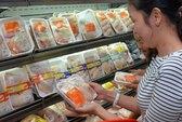 """Khuyến cáo không nên mua """"gà mái đẻ"""" 40.000 – 50.000 đồng/kg bán lề đường"""