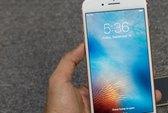 Giá iPhone 7 ngất ngưởng