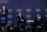 Kết nối Mê Kông tạo sức bật cho kinh tế