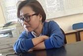 Bắt nữ sinh viên chủ mưu tạt axit 2 bạn cùng trường