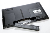 Những công cụ giúp kiểm tra mức độ chai pin laptop
