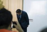 Samsung lao đao vì Galaxy Note7