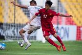 Chờ U16 Việt Nam lập kỳ tích