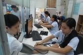 Thai phụ mắc bệnh, dùng thuốc thế nào?