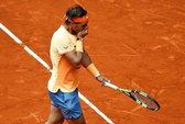Murray lại cản bước Nadal