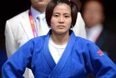 Văn Ngọc Tú còn ít hy vọng dự Olympic 2016