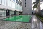 Đi học bơi ở khách sạn, bé trai 9 tuổi tử vong