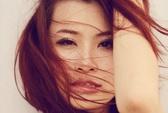 Ca sĩ Đông Nhi: Tôi có sức hấp dẫn tuyệt đối