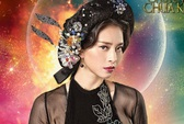 Hiệp hội phát hành phim Việt Nam