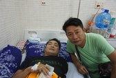 Hơn 100 triệu đồng giúp ca sĩ Nhật Linh
