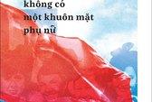Tác phẩm Nobel Văn học 2015 có bản tiếng Việt