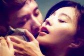 Phim 18+ được chiếu ở Việt Nam