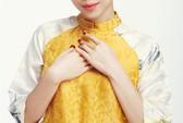 """Tóc Tiên, Isacc, Văn Mai Hương làm giám khảo """"Vietnam Idol Kids"""""""