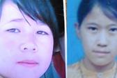Hai thiếu nữ mất tích bí ẩn sau phiên chợ