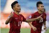 Xem U19 Việt Nam, nhớ… HLV Miura