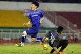 World Cup mở rộng vẫn quá tầm Việt Nam