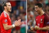 Không chỉ là cuộc chiến Ronaldo - Bale