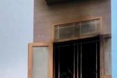 Nổ tại nhà 5 tầng, 4 người bị bỏng nặng