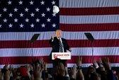 Ông Trump không dè chừng Nga