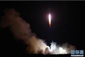 Cuộc đua vệ tinh lượng tử của Trung Quốc