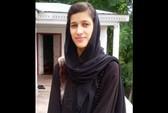 Từ chối lời cầu hôn, cô gái 18 tuổi bị thiêu sống