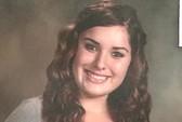 Bị bắt nạt trên Facebook, cô gái tự sát trước mặt người thân