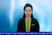 Ngừng phát sóng phim Trung Quốc có diễn viên phản đối PCA