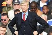 Mourinho: Tôi muốn đấm vỡ mặt Wenger