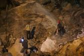 Khởi tố vụ sập mỏ đá khiến 8 lao động tử vong