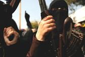 IS huấn luyện đội quân thánh chiến nữ ở Libya