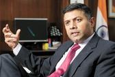 """Ấn Độ khiến Trung Quốc """"bẽ mặt"""" về biển Đông"""