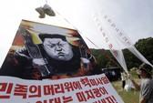 Liên lạc bí mật giữa Mỹ và Triều Tiên