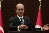 Thổ Nhĩ Kỳ: Nga-Mỹ có thể châm ngòi Thế chiến thứ ba
