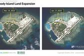 """Trung Quốc diễn """"vở kịch"""" tên lửa trên đảo Phú Lâm?"""