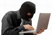 Cảnh báo chiêu lừa rút tiền gửi ngân hàng
