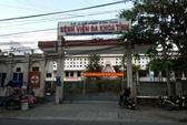 Người nhà tố bệnh viện tắc trách để trẻ sơ sinh tử vong
