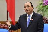 Thủ tướng hỏi Phó Chủ tịch Đồng Nai đã vào thăm trung tâm cai nghiện chưa?