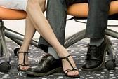 Một huyện ủy viên bị đình chỉ công tác vì chuyện trai gái