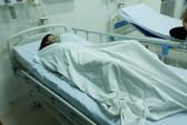 Cứu sống phụ nữ vỡ thai ngoài tử cung