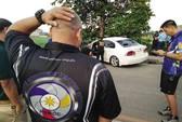 Cảnh sát Philippines bắn chết trùm ma túy Trung Quốc