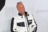 """Vin Diesel xác nhận thông tin phim """"Quá nhanh, quá nguy hiểm"""""""
