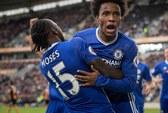 """Chelsea có tài trợ """"khủng"""" trước đại chiến Leicester"""