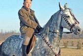 Ông Kim Jong-un vắng mặt khó hiểu tại các sự kiện lớn