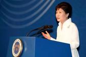 Triều Tiên gọi tổng thống Hàn Quốc là