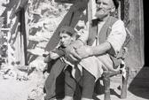 Afghanistan: Bao giờ được như xưa?