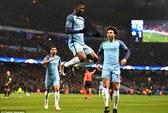 Lịch THTT: Leicester tiếp Man City, Barcelona làm khách Osasuna