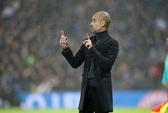 Guardiola bị chỉ trích kiêu ngạo sau trận thua Leicester