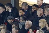 Guardiola và Moyes cùng do thám Liverpool